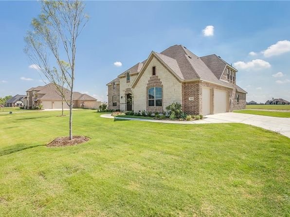 4 bed 3 bath Single Family at 5820 Limestone Ln Midlothian, TX, 76065 is for sale at 425k - 1 of 36