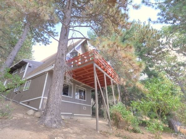 2 bed 3 bath Single Family at 31311 Marcella Dr Running Springs Area, CA, 92382 is for sale at 200k - 1 of 33