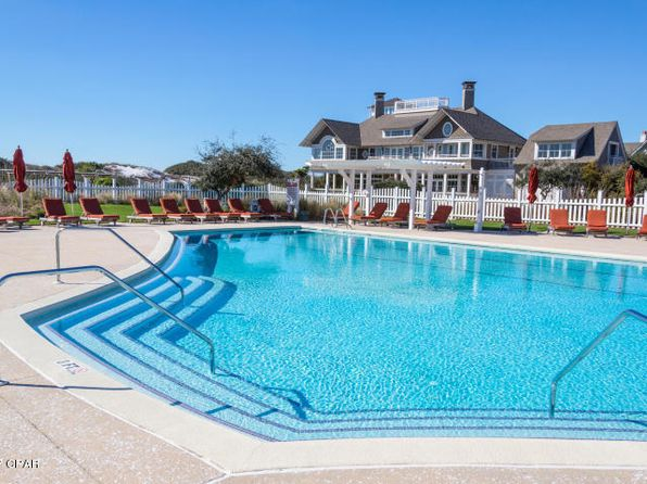 null bed null bath Vacant Land at 3 Coopersmith Ln Inlet Beach, FL, 32461 is for sale at 985k - 1 of 61