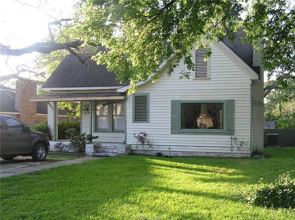 Homes For Sale Washington Ave Navasota Tx