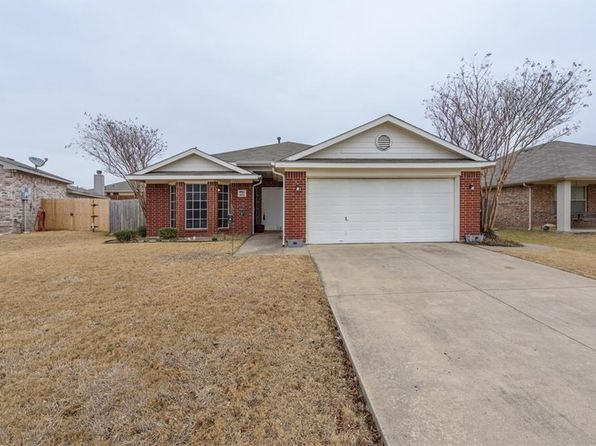 3 bed 2 bath Single Family at 205 BELMONT PARK DR PONDER, TX, 76259 is for sale at 195k - 1 of 23