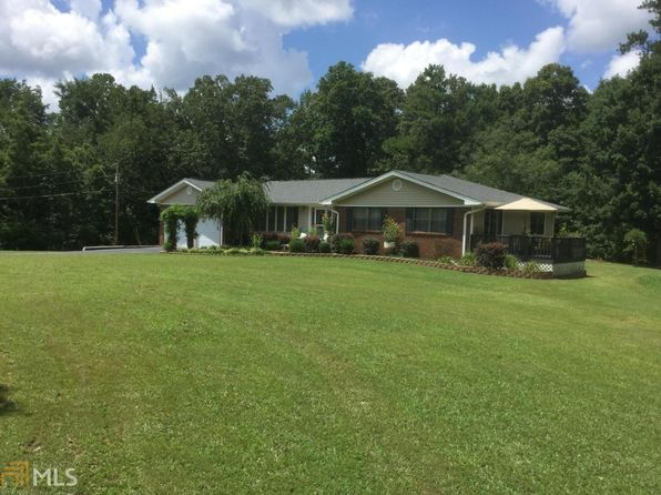 3 bed 2 bath Single Family at 184 Chapman Rd La Fayette, GA, 30728 is for sale at 240k - 1 of 36