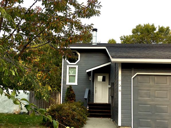 2 bed 1 bath Townhouse at 5838 W Ellens Ferry Dr Boise, ID, 83703 is for sale at 165k - 1 of 13