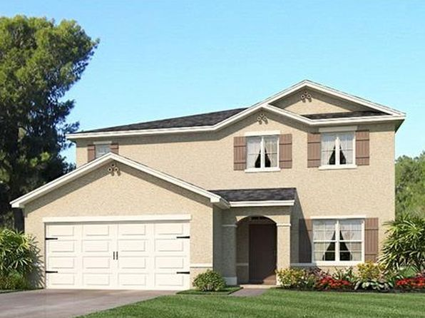 5 bed 3 bath Single Family at 1006 SE 5TH ST CAPE CORAL, FL, 33990 is for sale at 263k - 1 of 11