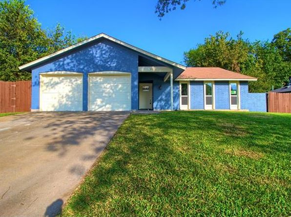 4 bed 2 bath Single Family at 9611 Marlborough Dr Austin, TX, 78753 is for sale at 285k - 1 of 28