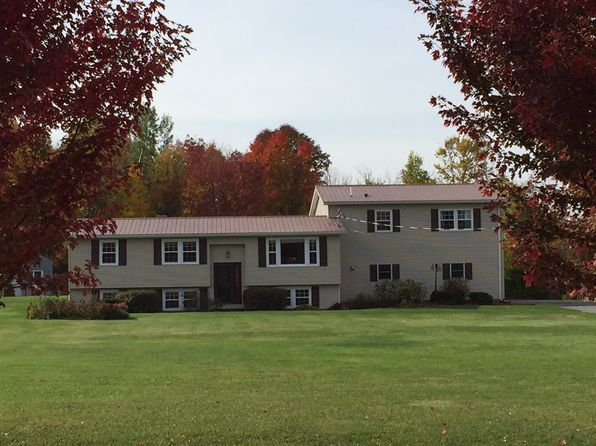 4 bed 2 bath Single Family at 275 Ashton Rd Potsdam, NY, 13676 is for sale at 210k - 1 of 15
