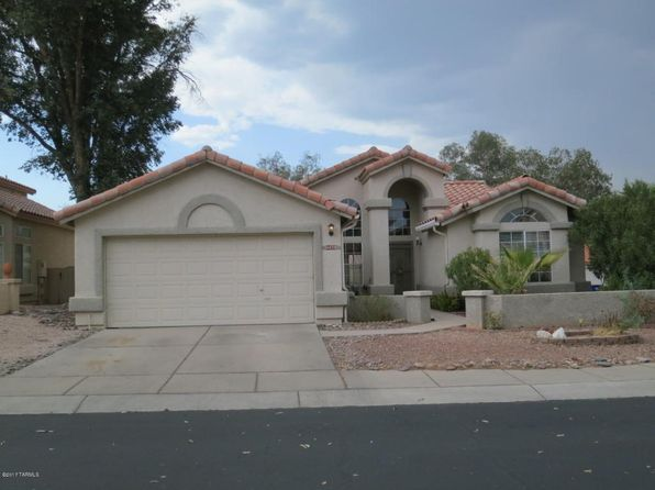 3 bed 2 bath Single Family at 8173 E Prickly Poppy Dr Tucson, AZ, 85715 is for sale at 180k - 1 of 20