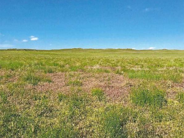 null bed null bath Vacant Land at  Parcel Pine Ridge Rnch Fort Laramie, WY, 82212 is for sale at 65k - google static map
