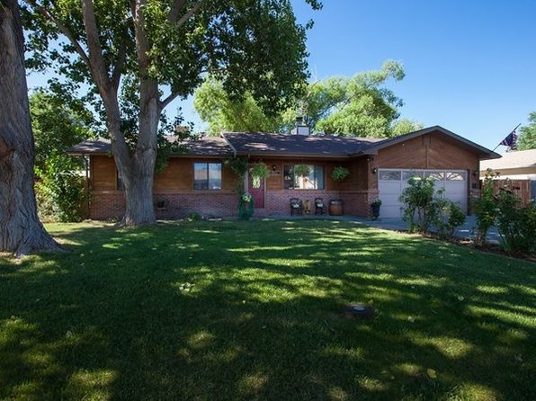 3 bed 2 bath Townhouse at 3013 1/2 Country Rd Grand Junction, CO, 81504 is for sale at 209k - 1 of 56