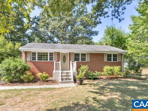 4 bed 2 bath Single Family at 2313 Rose Hill Church Ln Charlottesville, VA, 22902 is for sale at 305k - 1 of 27