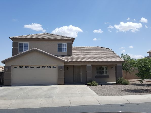 4 bed 3 bath Single Family at 12517 W Valentine Ave El Mirage, AZ, 85335 is for sale at 210k - 1 of 41