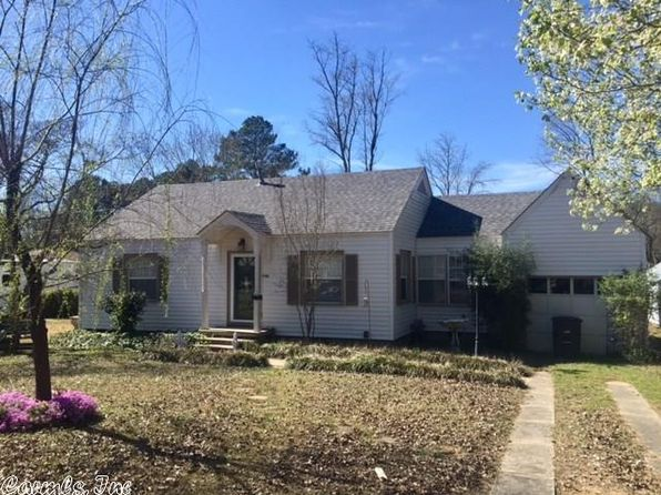 2 bed 1 bath Single Family at 1000 McArthur Dr Jacksonville, AR, 72076 is for sale at 70k - 1 of 7