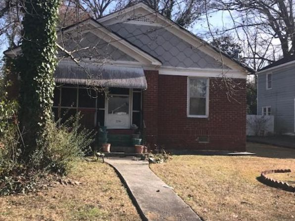 2 bed 2 bath Single Family at 2284 Dauphine St East Point, GA, 30344 is for sale at 19k - google static map