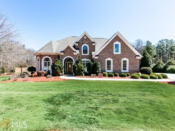 5 bed 6 bath Single Family at 590 Arthur Rd Canton, GA, 30115 is for sale at 700k - 1 of 36