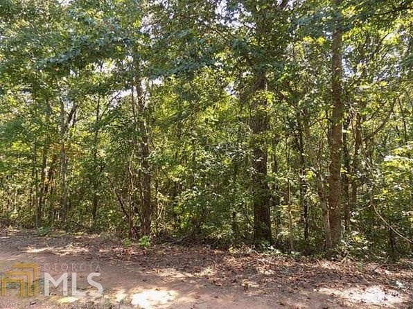 null bed null bath Vacant Land at 40 Coral Dr Whitesburg, GA, 30185 is for sale at 20k - 1 of 5