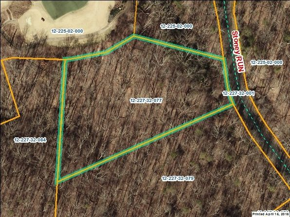 null bed null bath Vacant Land at 000 Stoney Point Cir Dalton, GA, 30721 is for sale at 49k - google static map