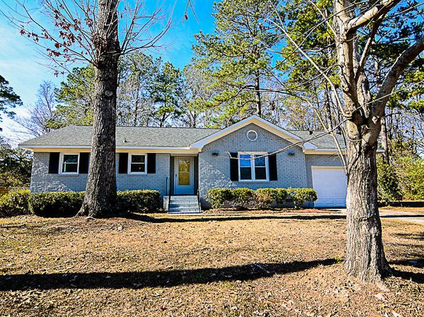 4 bed 2 bath Single Family at 115 Anstead Dr Summerville, SC, 29485 is for sale at 212k - 1 of 29