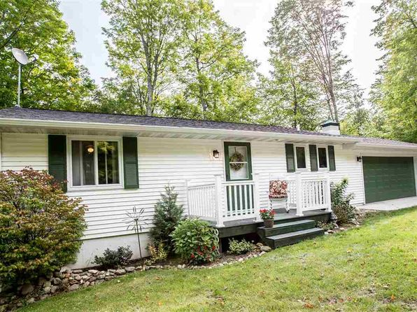 3 bed 2 bath Mobile / Manufactured at N6354 Forest Lake Rd Au Train, MI, 49806 is for sale at 190k - 1 of 35