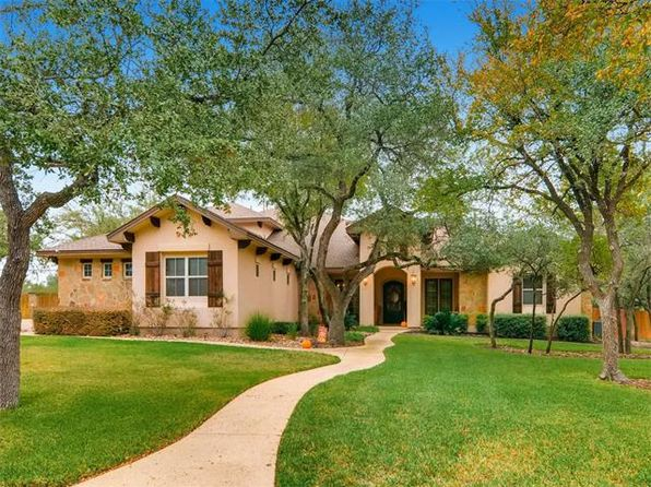4 bed 4 bath Single Family at 205 Sutton Pl Georgetown, TX, 78628 is for sale at 760k - 1 of 40