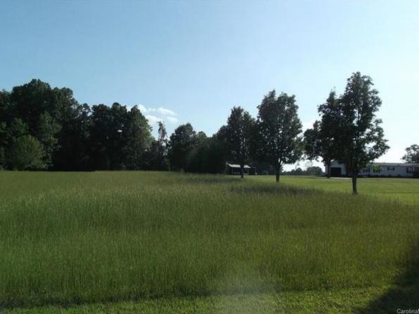 null bed null bath Vacant Land at 213 Jandale Ct China Grove, NC, 28023 is for sale at 35k - 1 of 2