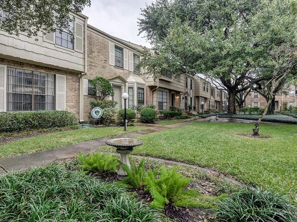 2 bed 3 bath Townhouse at 7505 Memorial Woods Dr Houston, TX, 77024 is for sale at 260k - 1 of 31