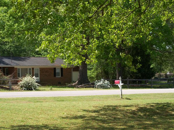 2 bed 2 bath Single Family at 1015 N PINEY GROVE RD Manson, NC, 27533 is for sale at 265k - 1 of 35