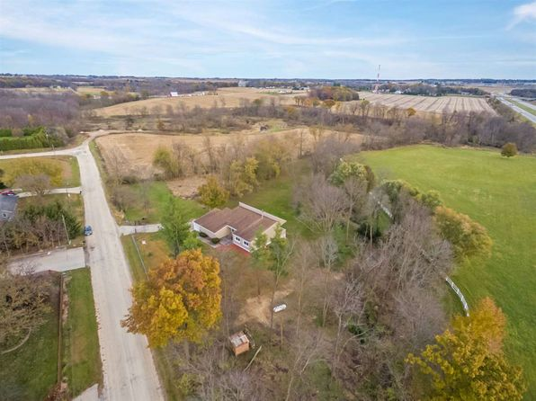 4 bed 3 bath Single Family at 3514 Low Ln Toddville, IA, 52341 is for sale at 315k - 1 of 28