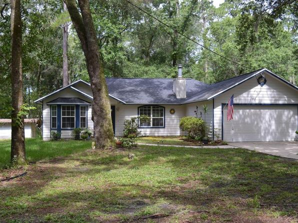 3 bed 2 bath Single Family at 10616 Kennedy Ln Jacksonville, FL, 32223 is for sale at 215k - 1 of 27