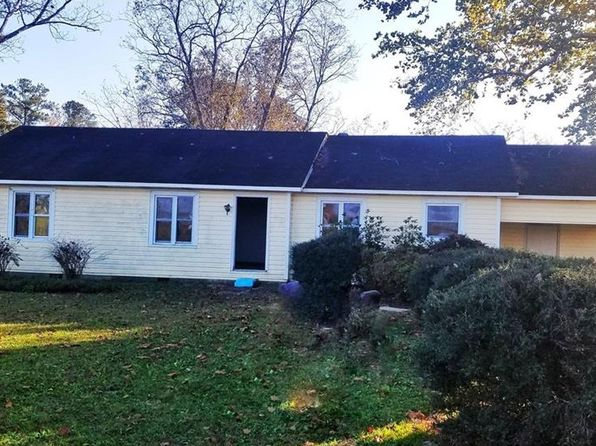 3 bed 2 bath Single Family at 10046 Georgia Rd Wetumpka, AL, 36092 is for sale at 75k - 1 of 5