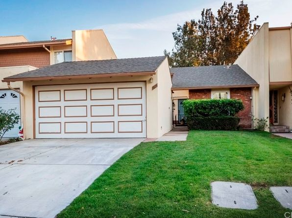 2 bed 2 bath Townhouse at 1614 Shoreline St Camarillo, CA, 93010 is for sale at 450k - 1 of 47