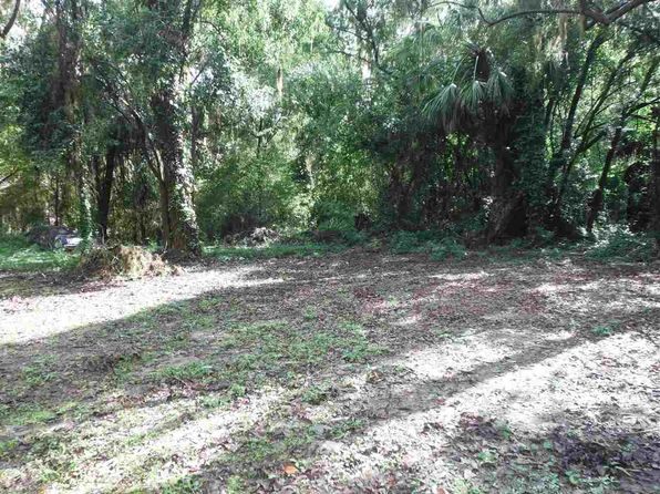 null bed null bath Vacant Land at  Ash St Monticello, FL, 32344 is for sale at 18k - 1 of 4