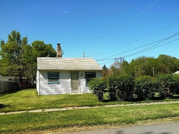 1 bed 1 bath Single Family at 3401 Parkside Ave Rockford, IL, 61101 is for sale at 18k - 1 of 10