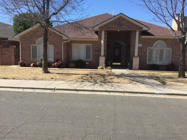 3 bed 3 bath Single Family at 5606 Norfolk Ave Lubbock, TX, 79413 is for sale at 330k - 1 of 4