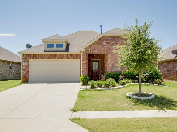 3 bed 2 bath Single Family at 2628 Cedar Falls Dr Little Elm, TX, 75068 is for sale at 245k - 1 of 36