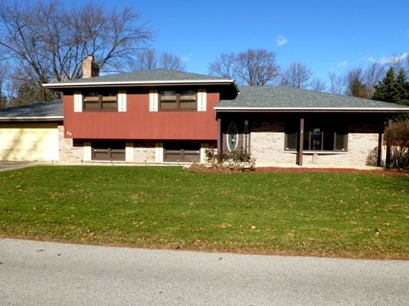 3 bed 3 bath Single Family at 27 Lombardy Ln Oswego, IL, 60543 is for sale at 225k - 1 of 27