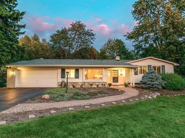 3 bed 2.5 bath Single Family at 2583 Rambling Way Bloomfield Hills, MI, 48302 is for sale at 349k - 1 of 20