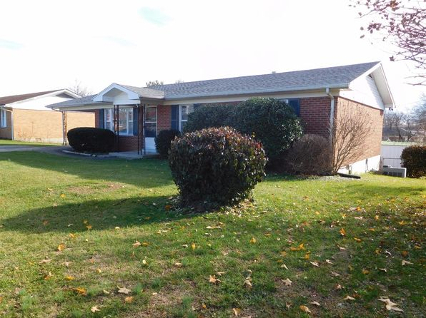 3 bed 1 bath Single Family at 508 Barberry Ln Nicholasville, KY, 40356 is for sale at 125k - 1 of 27