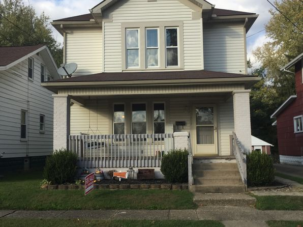 3 bed 2 bath Single Family at 1019 Maple Ave Uhrichsville, OH, 44683 is for sale at 85k - 1 of 18