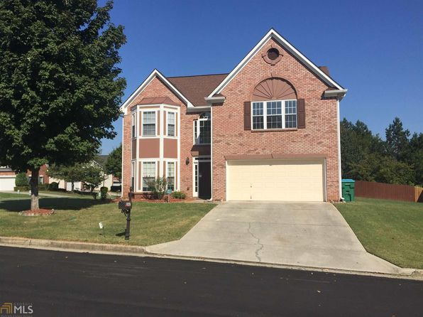 4 bed 3 bath Single Family at 5967 Myrtlewood Ct Tucker, GA, 30084 is for sale at 269k - 1 of 27