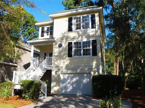 3 bed 3 bath Single Family at 33 Gold Oak Dr Hilton Head Island, SC, 29926 is for sale at 319k - 1 of 48