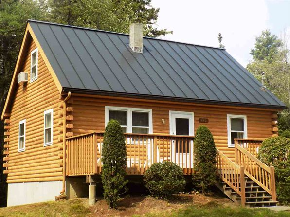2 bed 1 bath Single Family at 642 PRESIDENTIAL DR WASHINGTON, NH, 03280 is for sale at 160k - 1 of 17