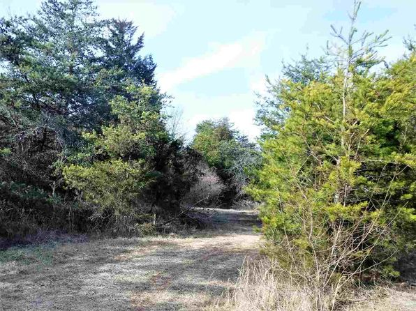 null bed null bath Vacant Land at 0000 Riles Run Ln Mount Jackson, VA, 22842 is for sale at 369k - 1 of 12