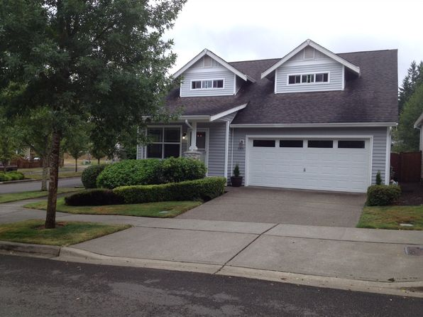 3 bed 3 bath Single Family at 3701 4th Ave NW Olympia, WA, 98502 is for sale at 275k - 1 of 15