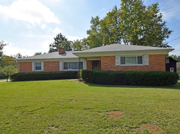 3 bed 2 bath Single Family at 825 Wisnew Dr Cincinnati, OH, 45245 is for sale at 185k - 1 of 25