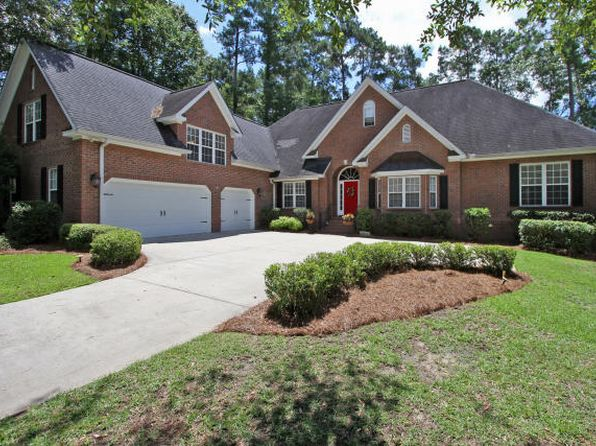4 bed 4 bath Single Family at 4288 Club Course Dr North Charleston, SC, 29420 is for sale at 550k - 1 of 44