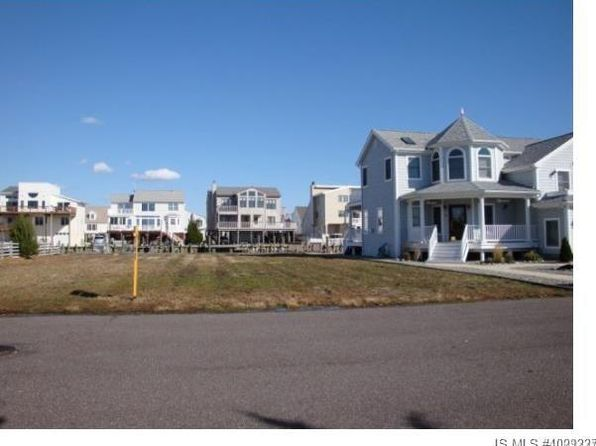 null bed null bath Vacant Land at 17 Ohio Dr Little Egg Harbor Twp, NJ, 08087 is for sale at 175k - 1 of 2