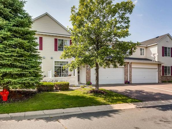 2 bed 2 bath Townhouse at 17925 96th Ave N Maple Grove, MN, 55311 is for sale at 185k - 1 of 23
