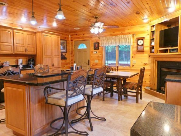 3 bed 2 bath Single Family at N4560 Lound Rd Prentice, WI, 54556 is for sale at 475k - 1 of 35