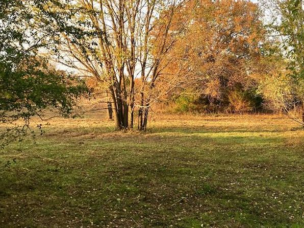 null bed null bath Vacant Land at  County Road 1520 Ada, OK, 74820 is for sale at 30k - 1 of 7