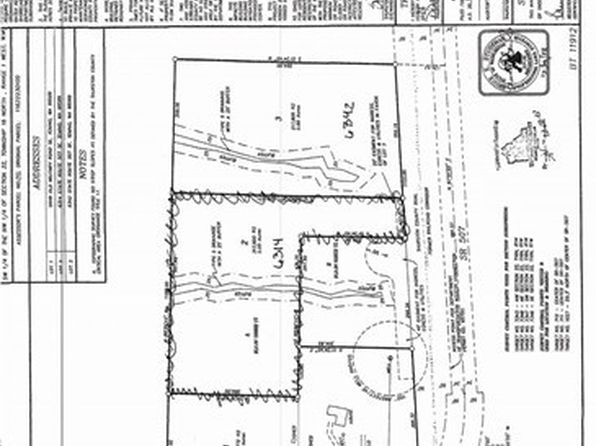 null bed null bath Vacant Land at 6314 Sr 507 SE Tenino, WA, 98589 is for sale at 139k - 1 of 6